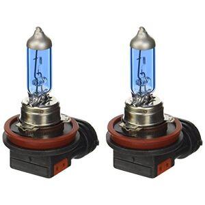 Lampa 58643 Xenon-Ice Lot de 2 ampoules H16 12 V 19 W - Publicité