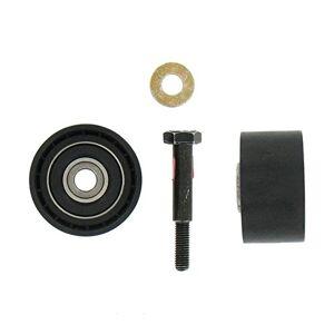 SKF VKM 22179 Kit de galet enrouleur - Publicité