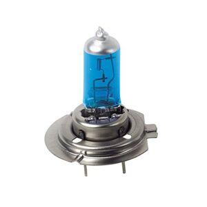 Lampa , ampoules H7, en aspect xénon, 12V, 55W, paire - Publicité