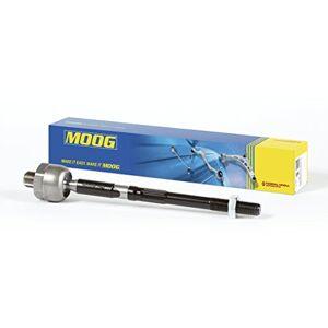 MOOG HO-AX-2589 Rotule de Direction Intérieure Barre de Connexion - Publicité