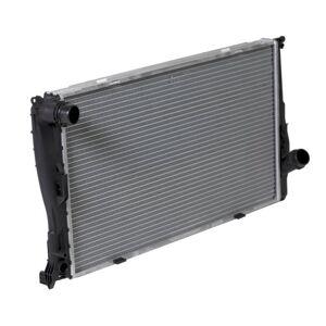 NRF 52083 Radiateur, refroidissement du moteur - Publicité