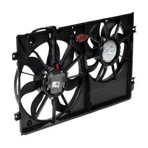 NRF 47293 Ventilateur, refroidissement du moteur - Publicité