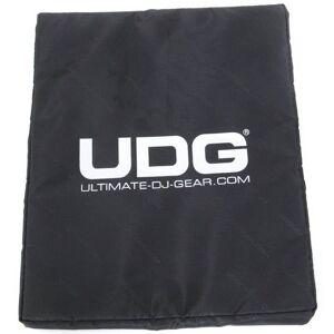 UDG Housse lecteur CD-Player/Mixer Dust Black (U9243)