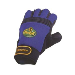 FerdyF. Sensation Gloves Medium Blue