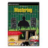 PPV Medien DVD Mastering
