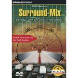 PPV Medien Surround-Mix DVD, Ulli Pallemanns