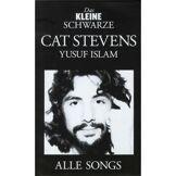 Bosworth Music Das kleine Schwarze: Cat Stevens (Yusuf Islam)