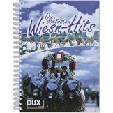 Edition Dux Die schönsten Wiesn-Hits