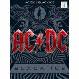 Wise Publications AC/DC - Black Ice