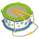 Voggenreiter The Big Drum
