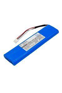 AEMC 5050 batterie (3500 mAh, Bleu)