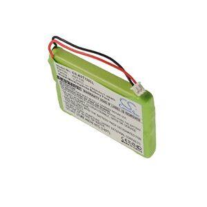 Ascom Ascotel Office 135 batterie (700 mAh) - Publicité