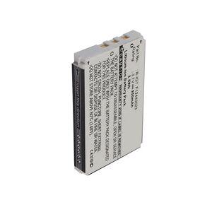 Logitech Harmony One batterie (950 mAh) - Publicité