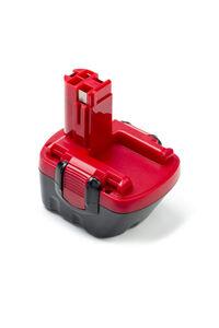 Bosch PSR 12-2 batterie (3000 mAh)