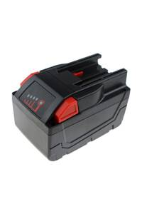 Milwaukee 28V batterie (4000 mAh)