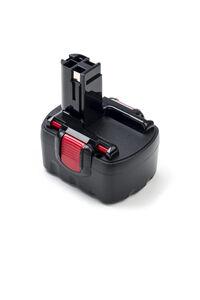 Bosch PSR 14.4 VE-2 batterie (3300 mAh)