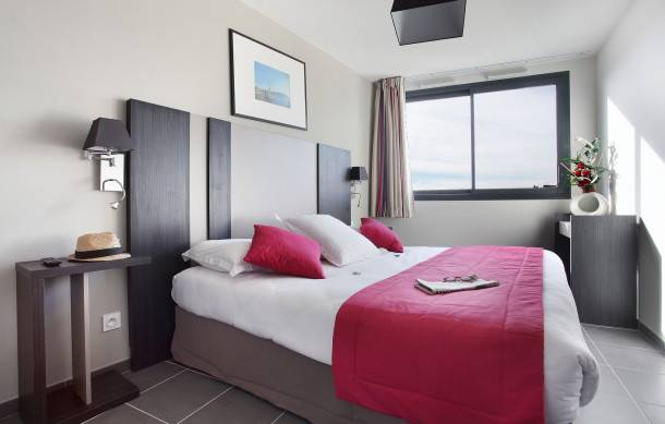 France: Marseille 08 La Pointe Rouge Bonneveine