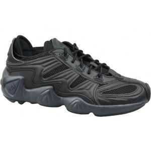 Adidas FYW S-97 M EE5309 παπούτσια