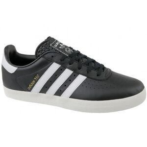 Adidas 350 M CQ2779 παπούτσια