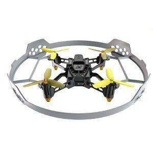 Nikko ΤΗΛΕΚΑΤΕΥΘΥΝΟΜΕΝΟ NIKKO DRONE AIR ELITE 115 20CM (34/22601)