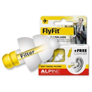 Alpine ΩΤΟΑΣΠΙΔΕΣ ΤΑΞΙΔΙΟΥ FLY FIT ALPINE