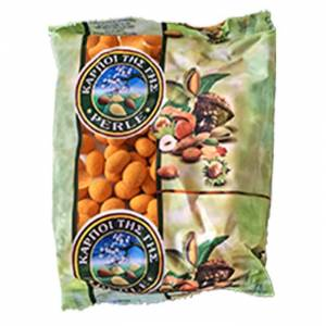 PERLE PARTY SNACK COATED PEANUTS 100gr