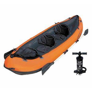 Bestway Φουσκωτό Kayak VENTURA με Κάλυμμα Nylon