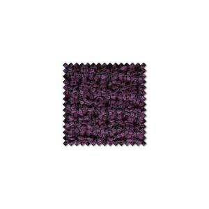 Αίθριο Ελαστικά Καλύμματα Καναπέ Κρεβάτι Clic Clac Bielastic Elegant - C/9 Μωβ