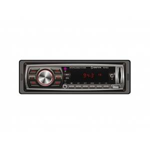 Manta ONTARIO Ράδιο Αυτοκινήτου - MP3 Player 12V, 4x10W με USB/SD/AUX υποδοχές και FM λειτουργία, RS4503 - Manta