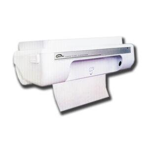 OEM Αυτόματος Διανεμητής Ρολού Χειροπετσέτας με Φωτοκύτταρο και ενσωματωμένο κόφτη, Our Favorite Touchless Paper Towel Dispenser - OEM