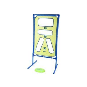 Scatch Φρίσμπι με ταμπλό πόντων Frisbee Shooting Game, 56x43x111cm, Scatch - Scatch