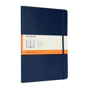 MOLESKINE Σημειωματάριο Unisex