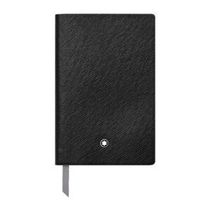 MONTBLANC Σημειωματάριο Unisex
