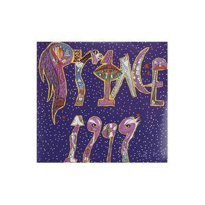 RHINO RECORDS Βινύλια Unisex  - Unisex - (-) - Μέγεθος: --