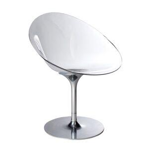 KARTELL Καρέκλα Unisex