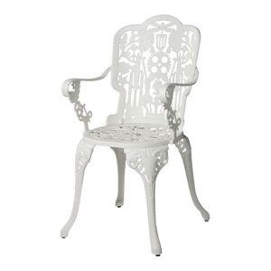 SELETTI Καρέκλα Unisex