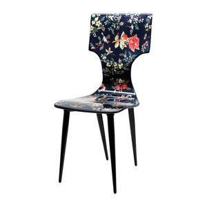 FORNASETTI Καρέκλα Unisex