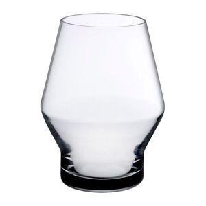 NUDE COLLECTION Ποτήρι Unisex