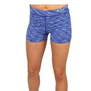 Kalapod Lee Cooper - Γυναικεία μποξεράκια Fitness μπλε
