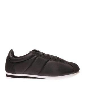 Kalapod Ανδρικά αθλητικά παπούτσια Furico μαύρα