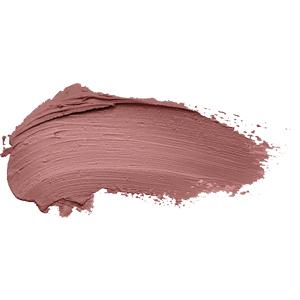 VIVIENNE SABO Matte Magnifique Velvet Liquid Lip Color -WARM TAUPE