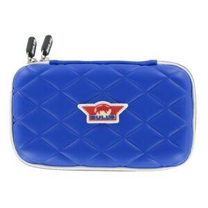 Evada S-Case Blue