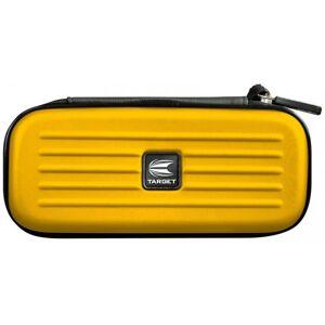Takoma Wallet Yellow
