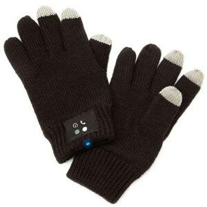 InnovaGoods Γάντια Bluetooth Hands-free