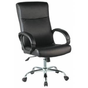 PoliHome Καρέκλα διευθυντική CG4555