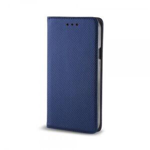 Huawei SENSO BOOK MAGNET HUAWEI Y9 2019 blue