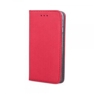 Samsung SENSO BOOK MAGNET SAMSUNG J8 2018 red
