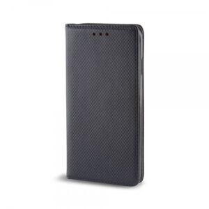 Huawei SENSO BOOK MAGNET HUAWEI Y5 2019 / HONOR 8S black