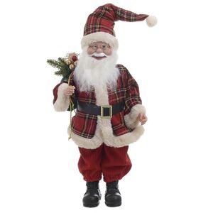 Inart Χριστουγεννιάτικο Διακοσμητικό InArt 2-70-306-0213