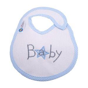 Κόσμος Του Μωρού Σαλιάρα Μικρή Κόσμος Του Μωρού 0608 Baby Dog